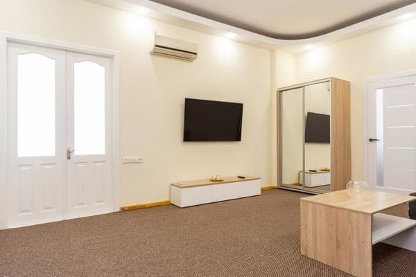 Apartment in the center of Odessa 12