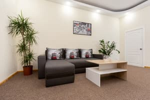 Квартира Apartment in the center of Odessa. Апартаменты 6-местный  2