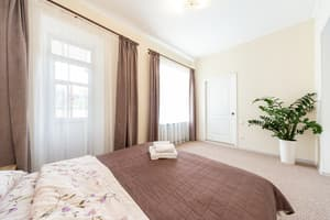 Квартира Apartment in the center of Odessa. Апартаменты 6-местный  7