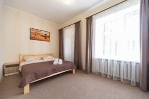 Квартира Apartment in the center of Odessa. Апартаменты 6-местный  9