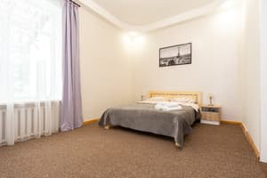 Квартира Apartment in the center of Odessa. Апартаменты 6-местный  11