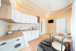 Квартира Apartment in the center of Odessa. Апартаменты 6-местный  14