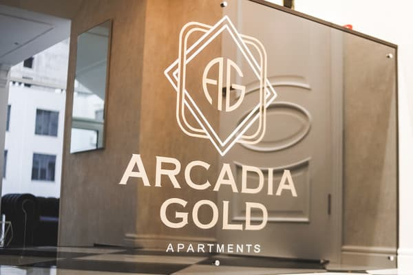 Arcadia Gold Apartments 4
