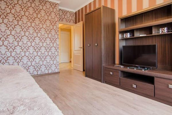 Best Apartments ул. Дерибасовская, 20 (4-й этаж) 1