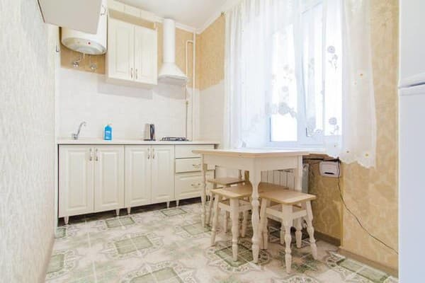 Best Apartments ул. Дерибасовская, 20 (4-й этаж) 4